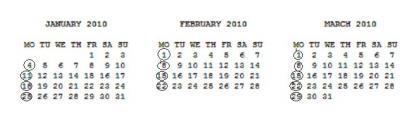 20091109175747-calendar1q10.jpg