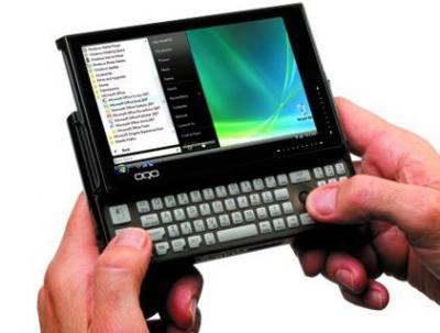 20091116204615-handheld-computer.jpg