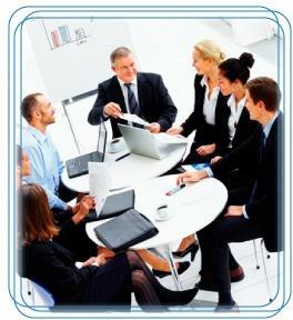 20091216201834-salesteam.jpg