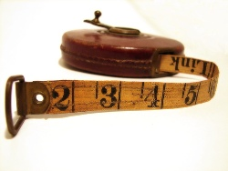 20100407191220-measurement.jpg