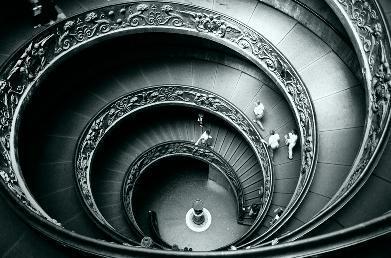 20100810203701-vatican-muaseums-spiral-staircase.jpg