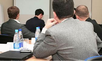20100905112605-meeting.jpg