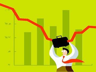 20101006165654-business-trend.jpg