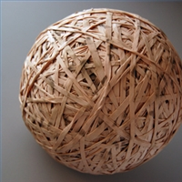 20101122195741-rubber-band-ball.jpg