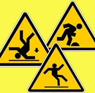 20110827185148-riesgo-de-caida.jpg