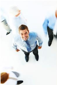 20120115164956-buyer-persona.jpg