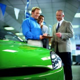 20120126194957-ventas-automocion.jpg