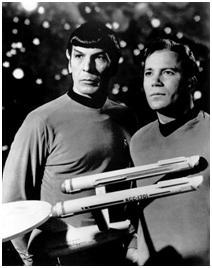 20120629180349-senor-spock.jpg