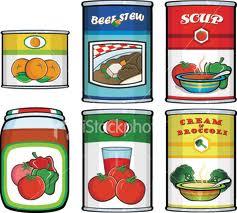 20120809174807-latas.jpg
