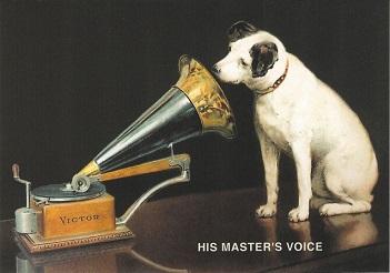 20130615101331-his-masters-voice.jpg