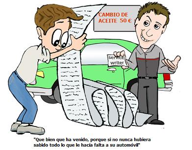 20131226193007-cambio-de-aceite.png