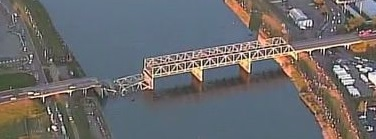 20140117171925-skagit-river-bridge-may-2013-accident-source-kiro-tv.jpg