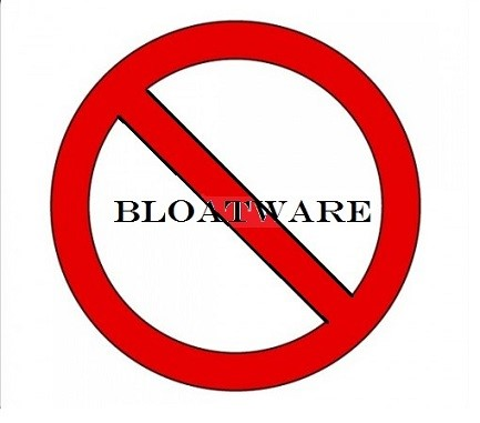 20141029210227-bloatware.jpg