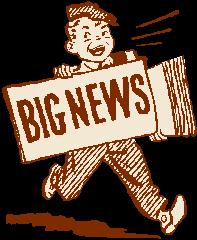 20141115164049-big-news.png