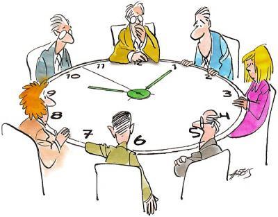20141127132414-la-mesa-de-negociacion.jpg
